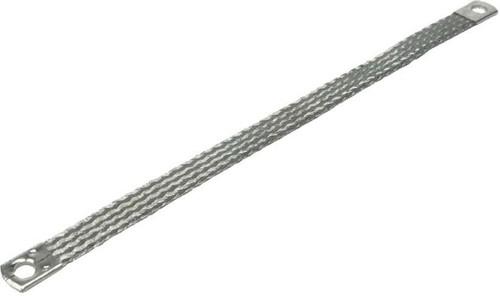 Rittal Flachband Erder, 16qmm L300 SZ 2412.316 (VE10)