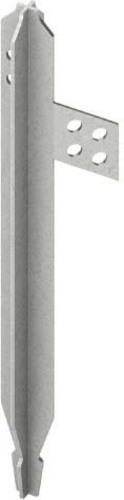 HKL Staberder 1,5m lang 313/15