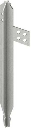 HKL Staberder 2m lang 313/2