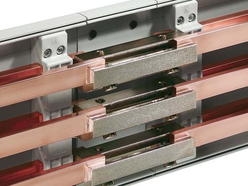 Rittal Verbinder PLS, 1600A doppelt SV 3515.000 (VE3)