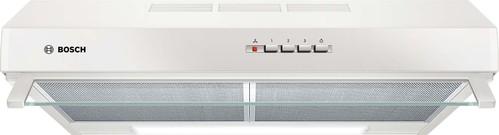 Bosch MDA UB-Haube Serie4,60cm,ws DUL63CC20
