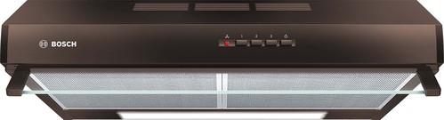 Bosch MDA UB-Haube Serie4,60cm,braun DUL63CC40
