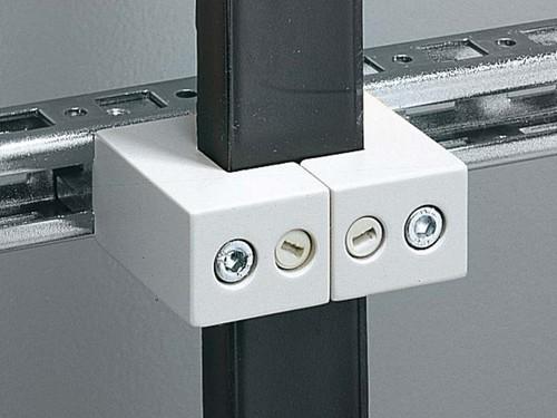 Rittal Universalhalter 20x5-63x10 SV 3079.000 (VE3)