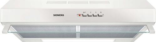 Siemens MDA UB-Haube iQ100,60cm LU63LCC20
