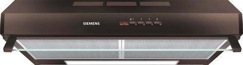 Siemens MDA UB-Haube iQ100,60cm LU63LCC40