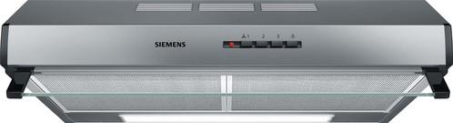 Siemens MDA UB-Haube iQ100,60cm LU63LCC50