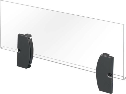 rittal schaltplantasche f r ae sz. Black Bedroom Furniture Sets. Home Design Ideas