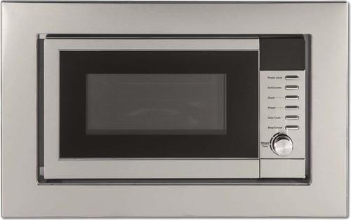 Amica EB-Mikrowelle m. Grill 1000/800W EMW 13184 E