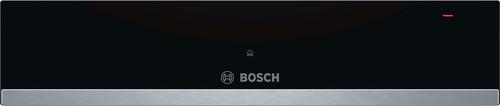 Bosch MDA Wärmeschublade Serie6 BIC510NS0