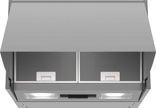 Bosch MDA Zwischenbauhaube Serie2 DEM66AC00