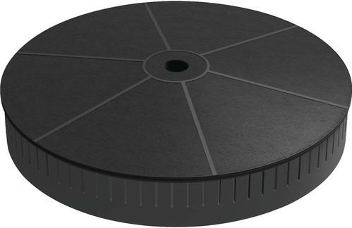 Bosch MDA Aktivkohlefilter f.Umluftbetrieb DWZ0IM0A0