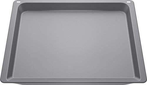 Bosch MDA Universalpfanne emailliert,ge HEZ532000