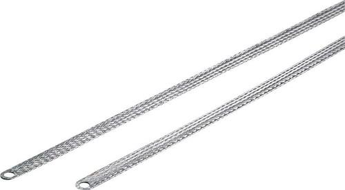 Rittal Flachband Erder, 10qmm L200 SZ 2412.210 (VE10)