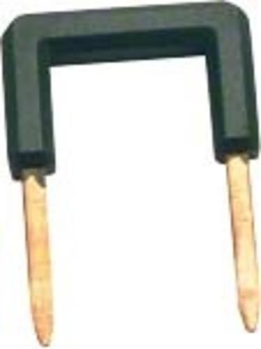 Hager Brücken QuickConnect schwarz TG200A (VE50)