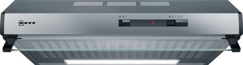 Constructa-Neff UB-Haube eDition 66/71 dB D60LAA0N1