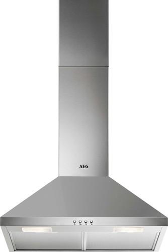 Electrolux AEG MDA Kaminhaube LINIE 3Stufen,Serie2 DKB2630M Slope Easy