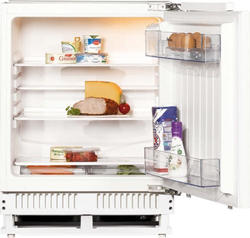 Amica UB-Kühlgerät UVKSS 351 900