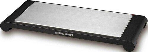 Rommelsbacher Wärmespeicherplatte 850W max 120°C WPS 857