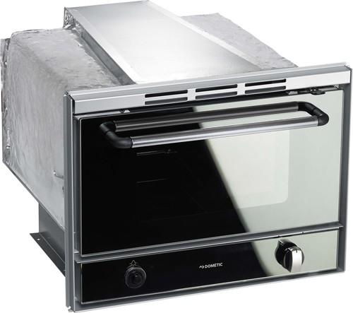 Dometic WAECO EB-Gas-Backofen Mini OV 1800