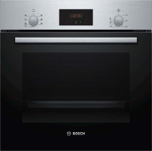 Bosch MDA EB-Backofen m.2-F-Auszug HBF133BR0+HEZ438201 HBF133GR0