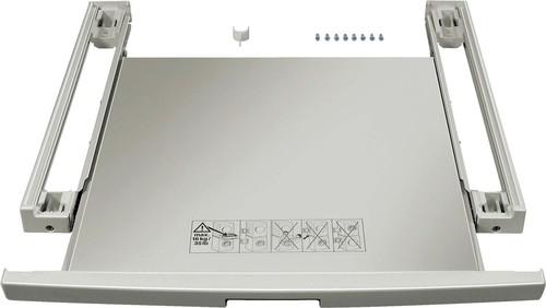 Bosch MDA Verbindungssatz m.Auszug WTZ2742X