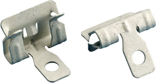 Erico Klammer P7 2-3mm 2H4