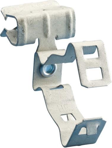 Erico Klammer P7 3-8mm D=18-30mm 812M24SM
