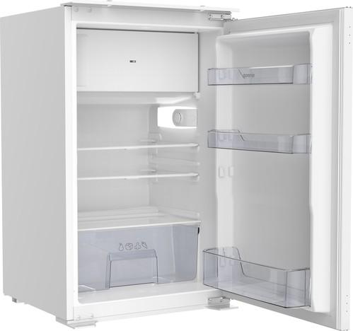 Gorenje EB-Kühlgerät Schleppt,G-Fach,Cris RBI 4092 P1