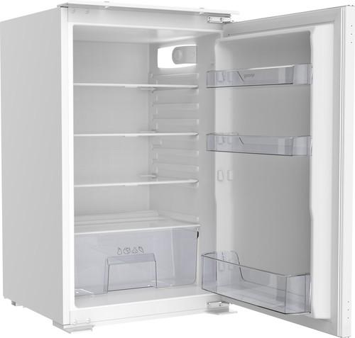 Gorenje EB-Kühlgerät Schleppt,CrispZone RI 4092 P1