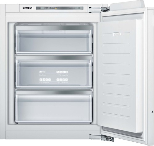 Siemens MDA EB-Gefriergerät IQ500 GI11VADE0