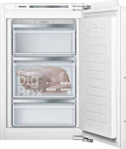 Siemens MDA EB-Gefriergerät IQ500 GI21VADE0