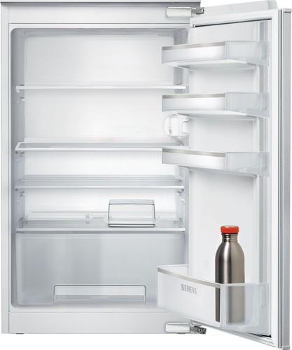 Siemens MDA EB-Kühlgerät IQ100,bestCollection KI18RNFF2