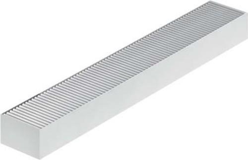 Siemens MDA CleanAirGeruchsfilter Standard,Ersatz LZ21JCB11