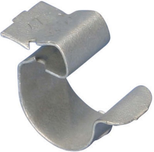 Erico Snap-Clip P7 2-4mm D=19-24mm 24SC1924
