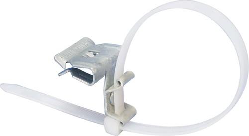 Erico Klammer P7 8-14mm D=10-70mm 4H58CTBW