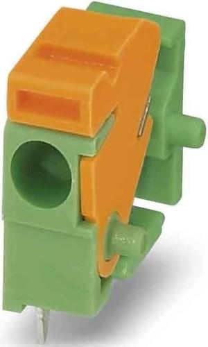 Phoenix Contact Leiterplattenklemme FFKDSA/H1-7,62