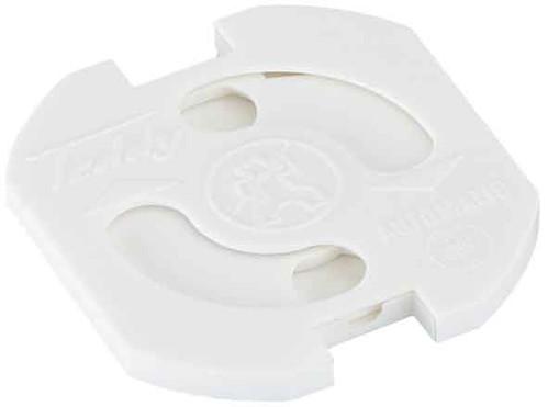 Bachmann TEDDY-Automatic weiß, Automatic S.6320 924.012