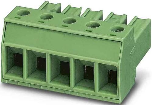 Phoenix Contact Leiterplattensteckverb. Combicon PC 4/ 2-ST-7,62