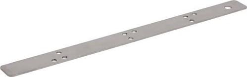 Devi Kantenschutz mit 2 Kabelbindern 19-805746