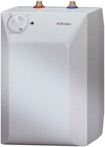 Glen Dimplex Kleinspeicher 5 Liter ACK 5 U
