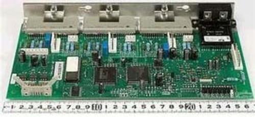ABB Stotz S&J Bremswiderstand kVA-380...500V SACE 15 RE 22