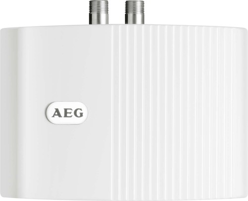 AEG Klein-Durchlauferhitzer 4,4kW AEG MTD 440