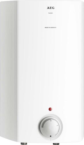 AEG Offener Kleinspeicher 5 Liter 2kW ÜT AEG Hoz5comf.#222154
