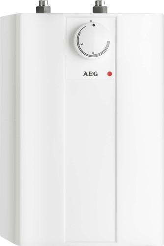 AEG Haustechnik Offener Kleinspeicher 5 Liter Huz 5 Basis