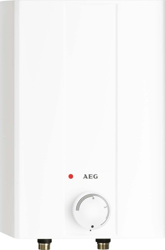 AEG Offener Kleinspeicher 5 Liter AEG Hoz5Basis#221117