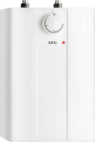 AEG Offener Kleinspeicher 5 Liter AEG Huz 5 Basis A