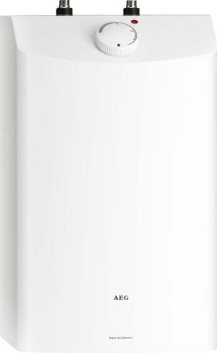 AEG Offener Kleinspeicher 10 Liter AEG Huz 10 ÖKO