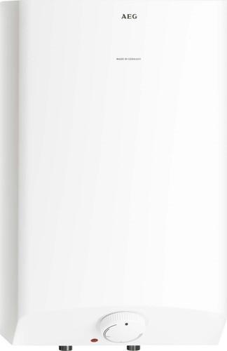 AEG Offener Kleinspeicher 10 Liter AEG Hoz 10 #229488