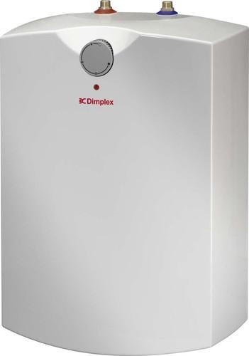Glen Dimplex Kleinspeicher UT 10l, 2 kW ACK 10 2U