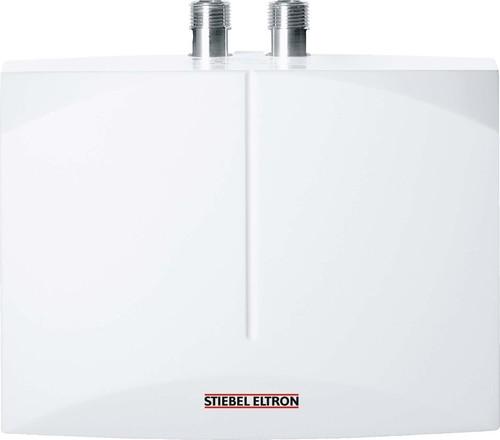 Stiebel Eltron Mini-Durchlauferhitzer DEM 6 electronic